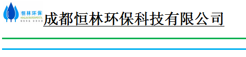1616383407(1).png